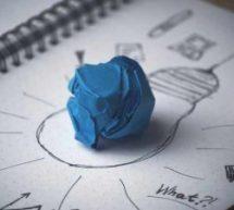 Conheça os 4P's da aprendizagem criativa