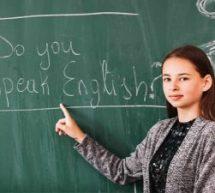 Sites com aulas de inglês gratuitas que vão do básico ao avançado