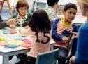 Escola em tempo integral: vantagens e desvantagens
