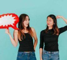 Como melhorar sua comunicação em qualquer idioma?