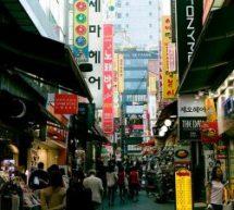 Guia completo para você aprender coreano usando a internet