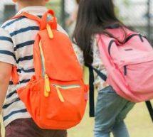 Matrícula escolar: 10 dicas para organizar o processo de matrícula