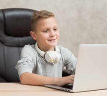 Aprender brincando: 8 sites para brincar e aprender