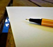 Como fazer uma conclusão de redação e encantar o avaliador