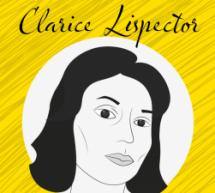 99 anos: relembre algumas obras de Clarice Lispector