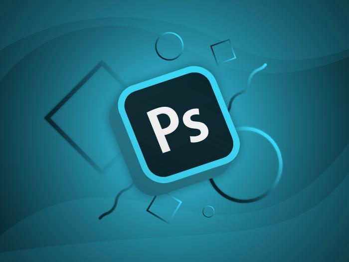 Centro Paula Souza oferece curso on-line gratuito com certificado de Design & Photoshop