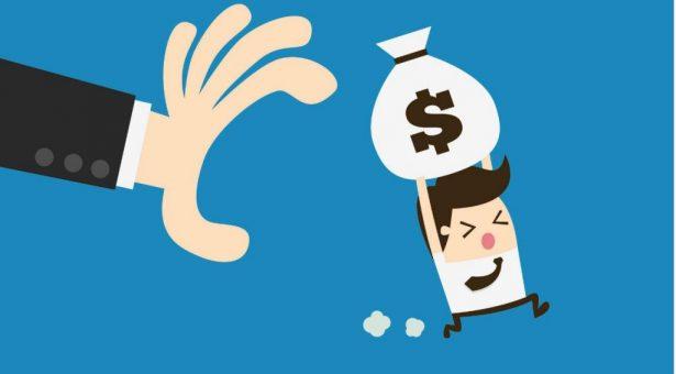 COVID-19: Governo analisa prorrogar o recolhimento do imposto de empresas.