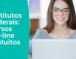 Institutos Federais: Mais de 200 Cursos Online Gratuitos com Certificado de Graça