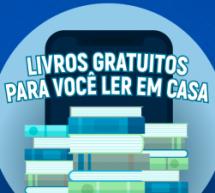 Livros Gratuitos: Apple Books disponibiliza Grandes Clássicos da Literatura de Graça