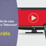 Telecurso disponibiliza mais de 300 Videoaulas Grátis com Material Incluso