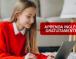 Governo Americano oferece Curso Online de Inglês Gratuito com Certificado