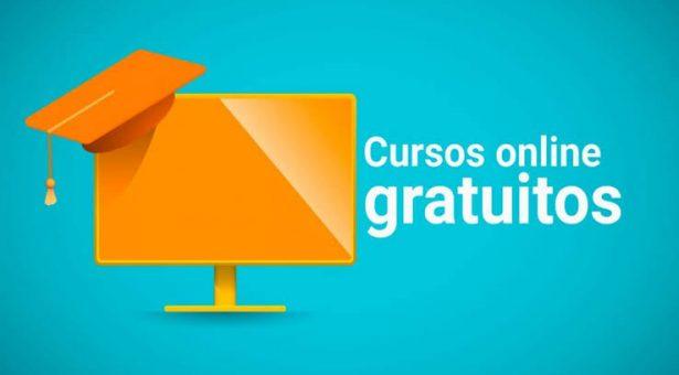 Site oferece mais de 750 cursos universitários de graça