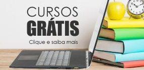 Instituto Mongeral Aegon oferece Mais de 250 Cursos Online Gratuitos com Certificado Grátis