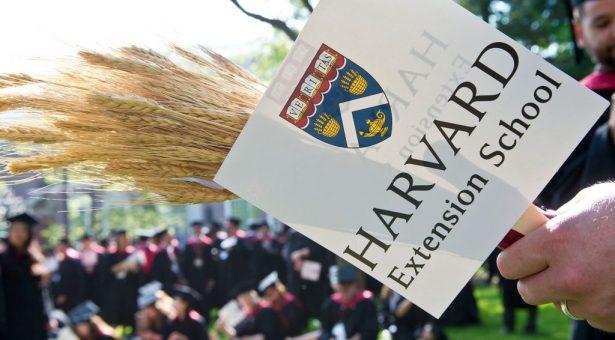Lista de 1.000 Cursos Online Gratuitos da Universidade de Harvard e das Melhores Universidades do Mundo