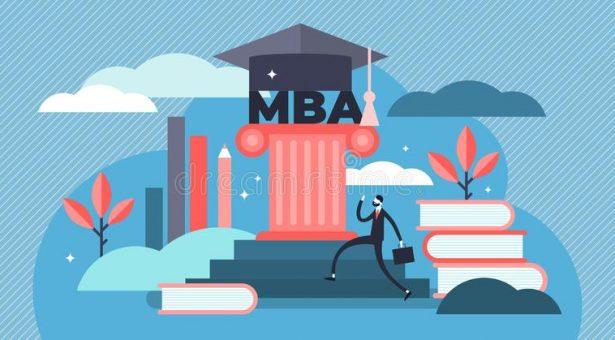MBA: Universidade da Suiça oferece Bolsa de Estudos de R$ 140 mil para Mulheres