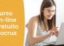 Fiocruz lança curso on-line gratuito sobre Boas Práticas Clínicas