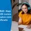 SEBRAE:Mais de 100Cursos Gratuitos com Certificado sobre Inovaçãoe Marketing