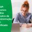 FECAP: 13 Cursos On-line Gratuitos de Administração com Certificado