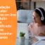 Fundação Estudar: Curso on-line gratuito com certificado sobre autoconhecimento