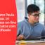 Centro Paula Souza: 14 cursos on-line gratuitos com certificado sobre tecnologia, design, gestão e idiomas