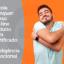 EscolaConquer: Curso on-line gratuito com certificado de inteligência emocional