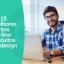 15 melhores cursos on-line gratuitos de design