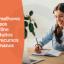 23 melhores cursos on-line gratuitos de recursos humanos