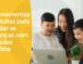 4 ferramentas gratuitas para ajudar as crianças com as aulas on-line