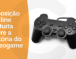 Exposição on-line gratuita sobre a história do videogame