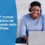 USP: cursos gratuitos de extensão pelo YouTube