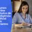 9 cursos on-line gratuitos de inteligência artificial para iniciantes