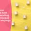9 dicas para fazer networking e conseguir um emprego