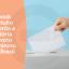 E-book gratuito aborda a história do voto feminino no Brasil