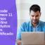 Recode: 11 cursos on-line gratuitos com certificado sobre tecnologia, gestão e leitura