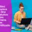 Kultivi oferece 8 cursos on-line gratuitos sobre carreira com certificado