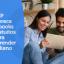 USP oferece e-books gratuitos para aprender italiano