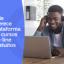 Universidade de Yale oferece plataforma de cursos on-line gratuitos