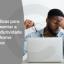 11 dicas para aumentar a produtividade no home office