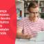 Aliança Francesa oferece 5 e-books gratuitos para começar a aprender francês