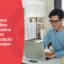 Instituto Rodrigo Mendes lança plataforma com cursos on-line gratuitos sobre educação inclusiva