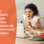 Itaú Cultural oferece cursos on-line gratuitos de gastronomia e música