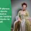 USP oferece 3 e-books gratuitos sobre história da moda no Brasil
