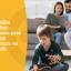 UFGD oferece cartilha on-line gratuita para apoiar crianças na escola