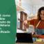 IFRS oferece curso on-line gratuito de confeitaria com certificado