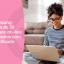 Samsung oferece mais de 30 cursos on-line gratuitos com certificado
