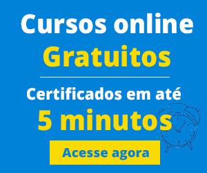 administra-brasil
